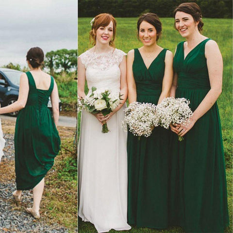 products/VNeckgreenbridesmaiddress.jpg