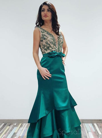 products/V_Neck_green_beaded_prom_dresses.jpg