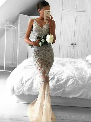 products/V_Neck_lace_mermaid_prom_dresses.jpg