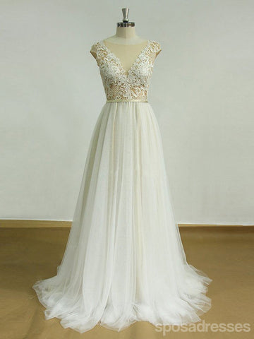 products/V_Neck_tulle_wedding_dresses.jpg