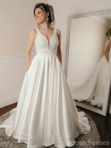 products/V_neck_A-line_wedding_Dresses.jpg
