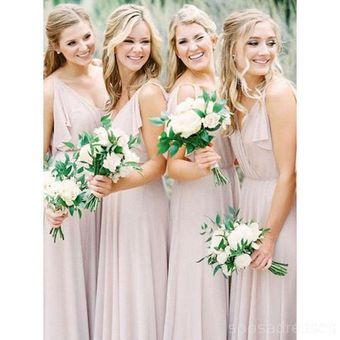 products/V_neck_champagne_chiffon_bridesmaid_dresses.jpg