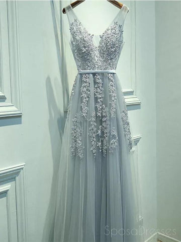 products/V_neck_grey_lace_prom_dresses.jpg