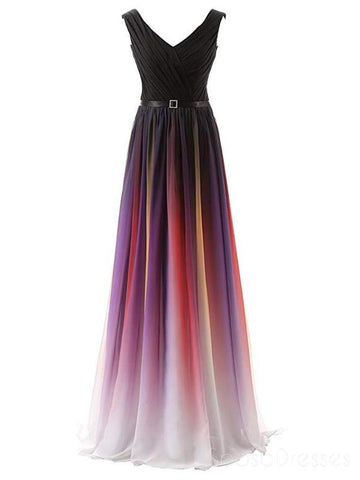products/V_neck_ombre_chiffon_prom_dresses.jpg