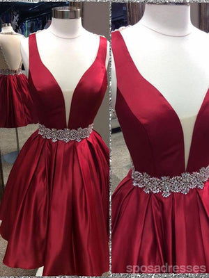 products/V_neck_red_homecoming_dresses.jpg