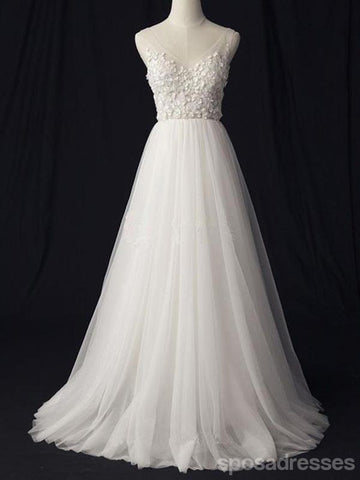 products/V_neck_tulle_wedding_dress.jpg