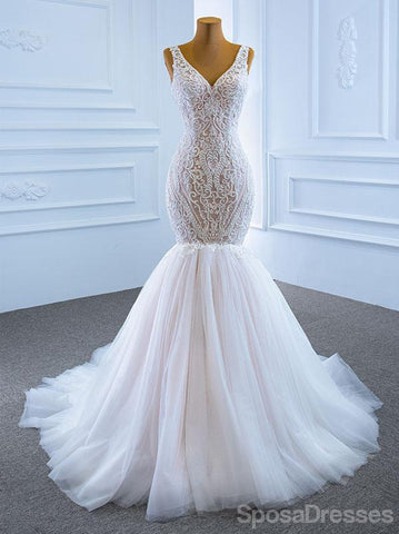 products/Vneckmermaidtulleweddingdresses.jpg
