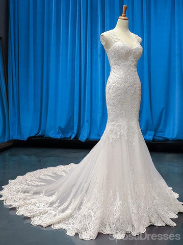 products/Vneckmermaidweddingdress.jpg