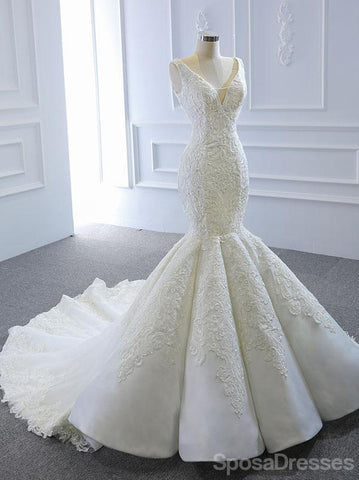 products/Vneckmermaidweddingdresses.jpg