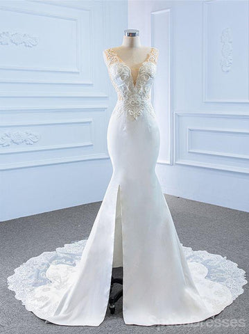 products/Vnecksideslitweddingdresses.jpg