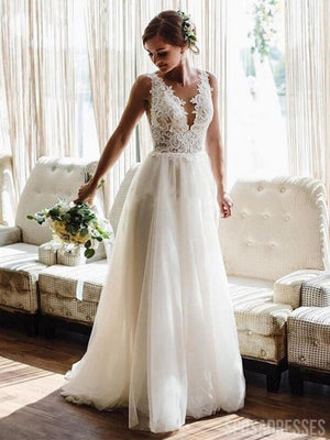 products/Vnecktulleweddingdresses.jpg