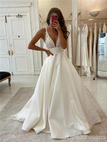 products/Vneckweddingdress.jpg