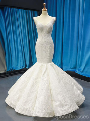 products/Vneckweddingdresses.jpg