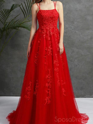 products/a-lineappliqueredlongpromdress.jpg