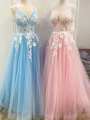 products/a-lineappliquesleevelesstullepromdress.jpg