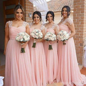 products/a-linechiffoncapsleevesbridesmaiddress.jpg