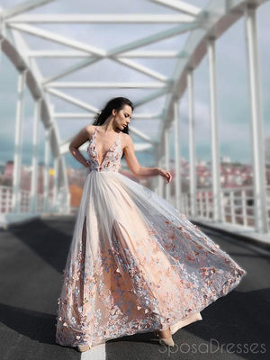 products/a-linedeepv-neckappliquepromdress.jpg