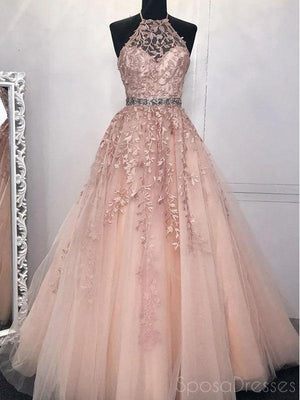 products/a-linehalterappliquelongpromdress.jpg