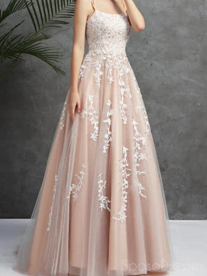 products/a-linelaceappliquelongpromdress.jpg