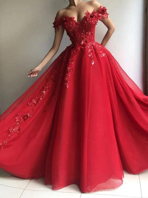 products/a-linelaceappliqueoffshoulderpromdress.jpg