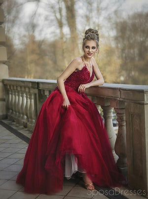 products/a-linelaceappliquepromdress.jpg