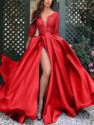 products/a-linelongsleevesredpromdress.jpg