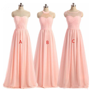 products/a-linemismatchedbridesmaiddress.jpg