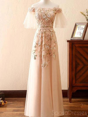 products/a-lineofftheshoulderappliquepromdress.jpg