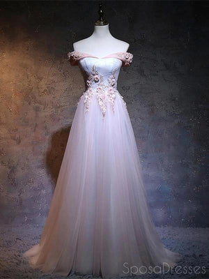 products/a-lineofftheshoulderpromdress.jpg