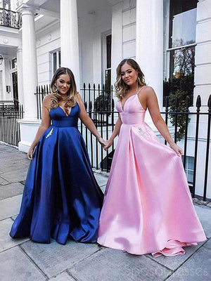 products/a-linepinksleevelesslongpromdress.jpg