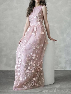 products/a-linepinksleevelesspromdress.jpg