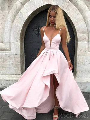 products/a-linepinkspaghettistrapspromdress.jpg