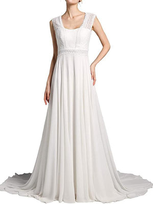 products/a-linesimplesleevelessweddingdress.jpg