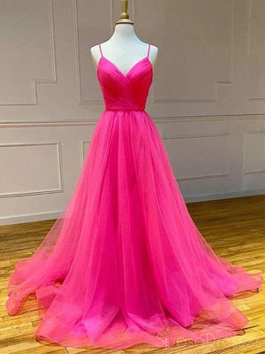 products/a-linespaghetti-strapslongpromdress.jpg