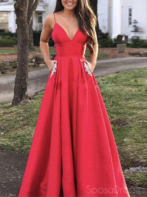 products/a-linespaghettistrapspromdress_17211328-dd9c-4eee-821a-93a34dc143e6.jpg