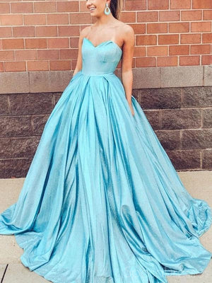 products/a-linestraplessbeautifullongpromdress.jpg