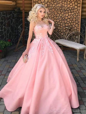 products/a-linesweetheartpinkpromdress.jpg