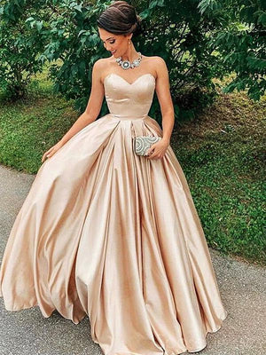 products/a-linesweetheartsleevelesslongpromdress.jpg