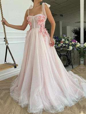 products/a-linetullesleevelesspinkpromdress.jpg