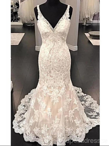 products/backlessVneckweddingdresses.jpg