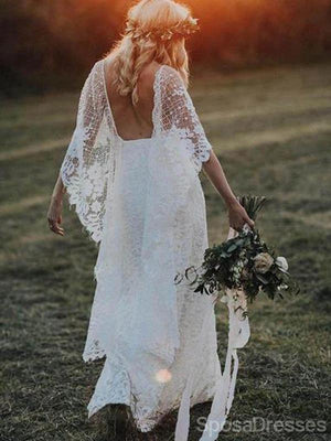 products/backless_lace_wedding_dresses_3ba6ada2-4aaa-42bd-ab34-d6bd1c6a77b7.jpg