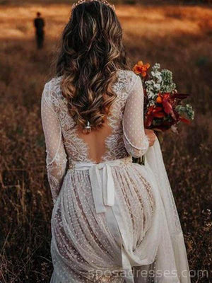 products/backless_long_sleeves_wedding_dresses.jpg