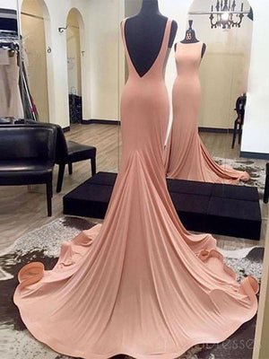 products/backless_mermaid_prom_dresses.jpg