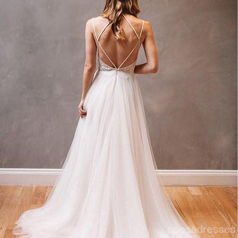 products/backless_wedding_dresses_3ad49391-83d9-4dea-9431-6a07e53b6a5b.jpg