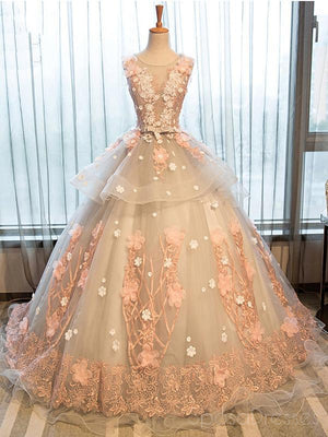 products/ball_gown_dress.jpg
