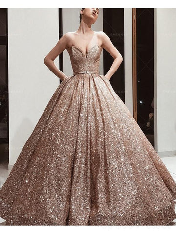 products/ball_gown_gold_sequin_prom_dresses.jpg
