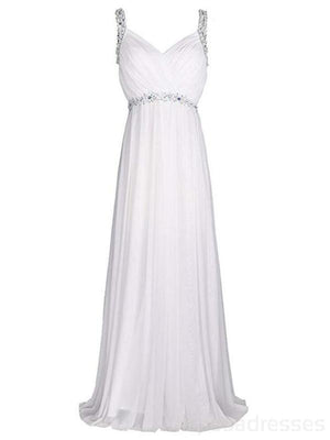 products/beach_wedding_dresses_dd10beb3-c49f-4e76-865e-33f29570e20a.jpg