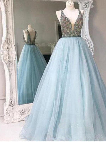 products/beaded_blue_prom_dresses.jpg