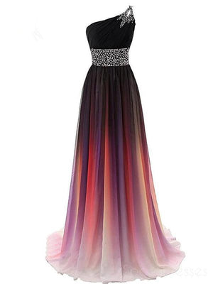 products/beaded_one_shoulder_prom_dresses.jpg