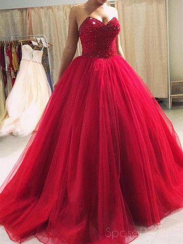 products/beaded_red_prom_dresses.jpg